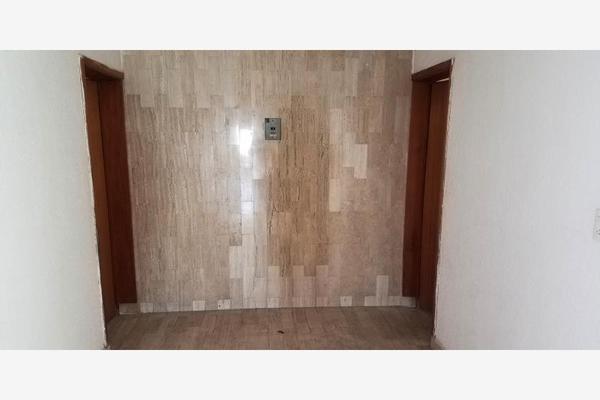 Foto de oficina en renta en las palmas , las palmas, cuernavaca, morelos, 5675429 No. 03