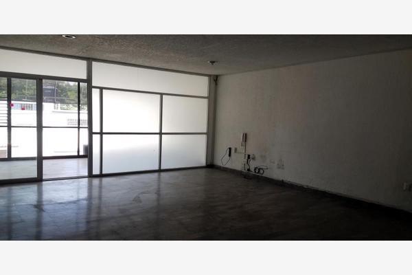 Foto de oficina en renta en las palmas , las palmas, cuernavaca, morelos, 5675429 No. 04