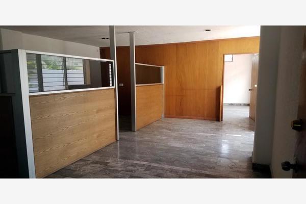 Foto de oficina en renta en las palmas , las palmas, cuernavaca, morelos, 5675429 No. 05
