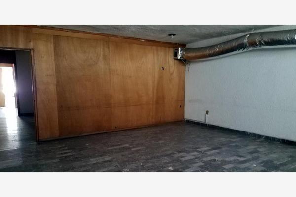 Foto de oficina en renta en las palmas , las palmas, cuernavaca, morelos, 5675429 No. 06