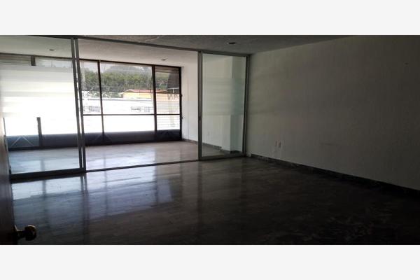 Foto de oficina en renta en las palmas , las palmas, cuernavaca, morelos, 5675429 No. 07