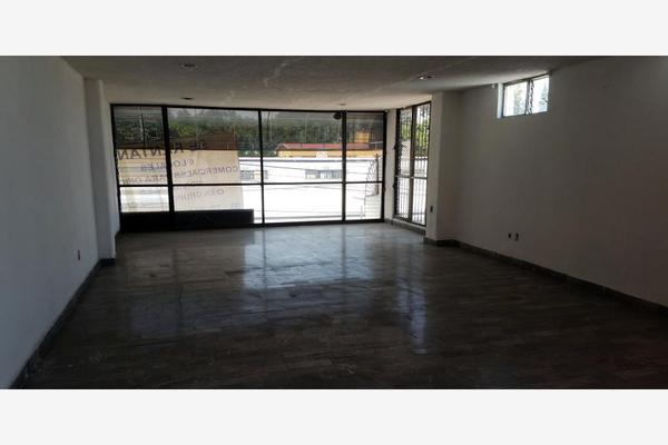 Foto de oficina en renta en las palmas , las palmas, cuernavaca, morelos, 5675429 No. 08