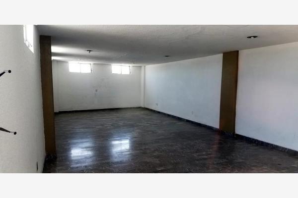 Foto de oficina en renta en las palmas , las palmas, cuernavaca, morelos, 5675429 No. 09