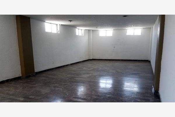Foto de oficina en renta en las palmas , las palmas, cuernavaca, morelos, 5675429 No. 10