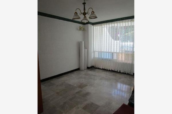 Foto de casa en venta en las palmas las palmas, las palmas, cuernavaca, morelos, 5975421 No. 12