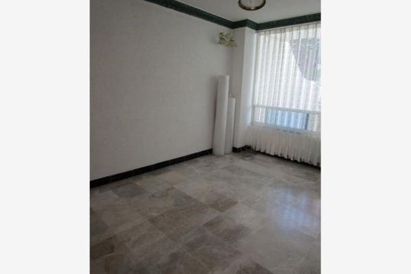 Foto de casa en venta en las palmas las palmas, las palmas, cuernavaca, morelos, 5975421 No. 18