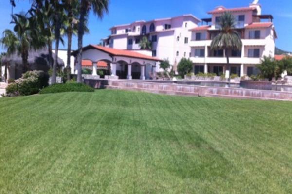 Foto de departamento en venta en  , las palmas, los cabos, baja california sur, 2623608 No. 04