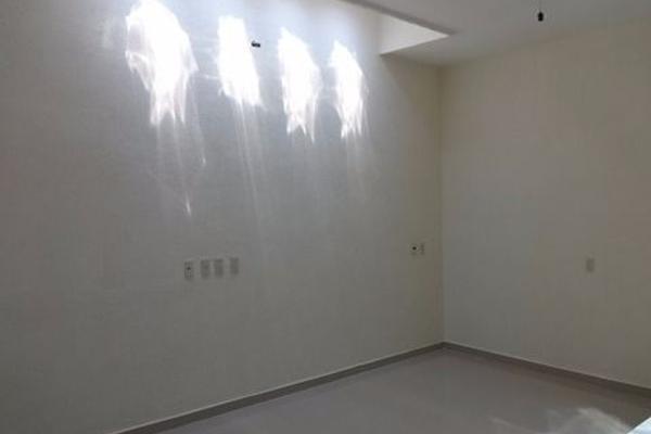 Foto de casa en venta en  , las palmas, medellín, veracruz de ignacio de la llave, 2644940 No. 04