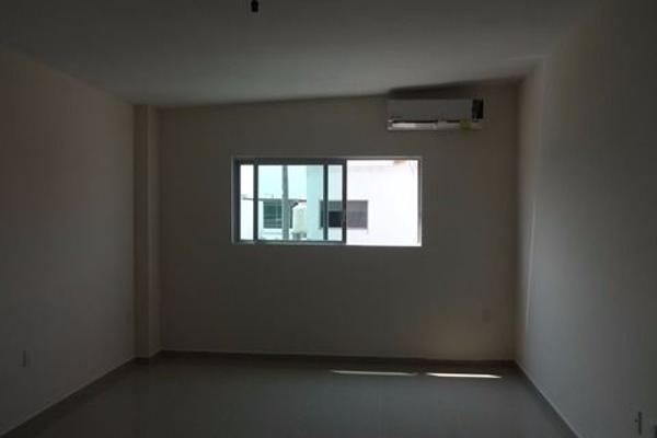 Foto de casa en venta en  , las palmas, medellín, veracruz de ignacio de la llave, 2644940 No. 08