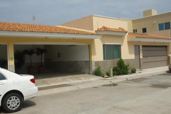 Foto de casa en venta en  , las palmas, medellín, veracruz de ignacio de la llave, 2697244 No. 01