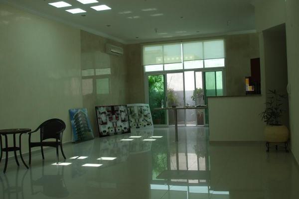 Foto de casa en venta en  , las palmas, medellín, veracruz de ignacio de la llave, 2697244 No. 02