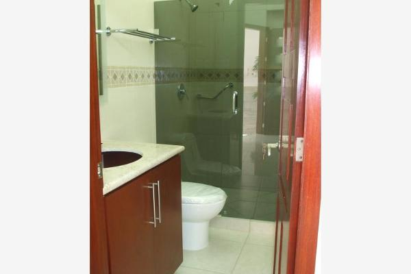 Foto de casa en venta en  , las palmas, medellín, veracruz de ignacio de la llave, 2697244 No. 03
