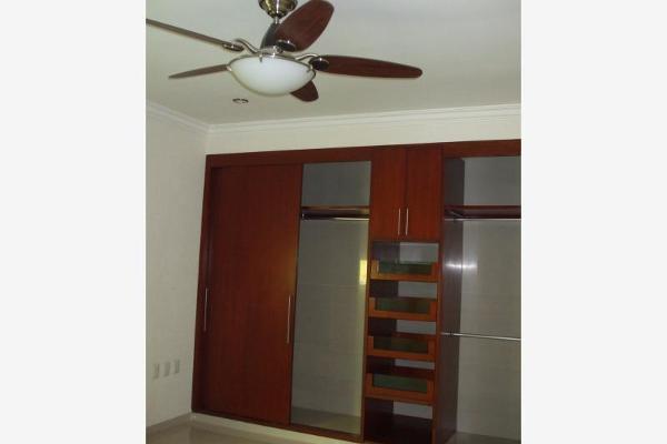 Foto de casa en venta en  , las palmas, medellín, veracruz de ignacio de la llave, 2697244 No. 04