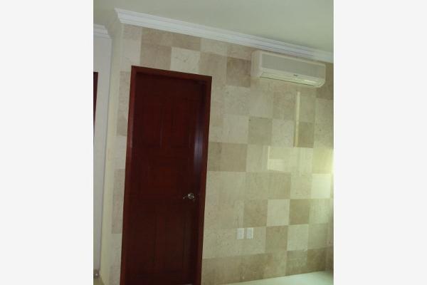 Foto de casa en venta en  , las palmas, medellín, veracruz de ignacio de la llave, 2697244 No. 05