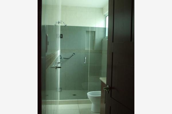 Foto de casa en venta en  , las palmas, medellín, veracruz de ignacio de la llave, 2697244 No. 06
