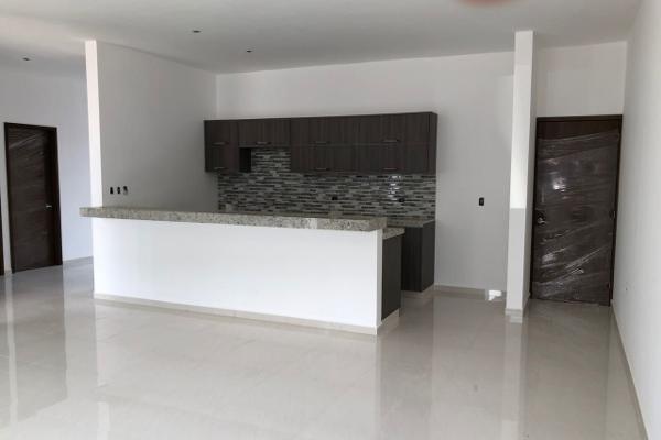 Foto de casa en venta en  , las palmas, medellín, veracruz de ignacio de la llave, 5690043 No. 03