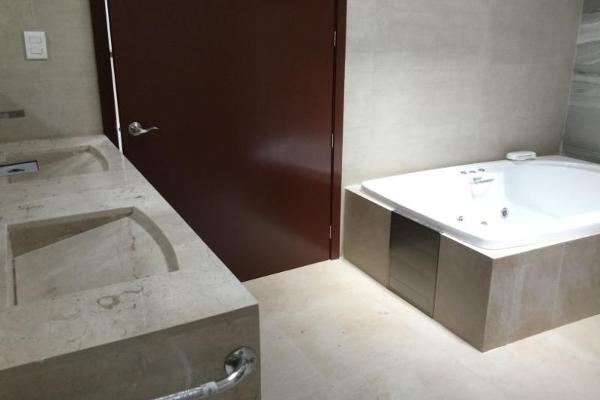 Foto de casa en venta en  , las palmas, medellín, veracruz de ignacio de la llave, 5902089 No. 05