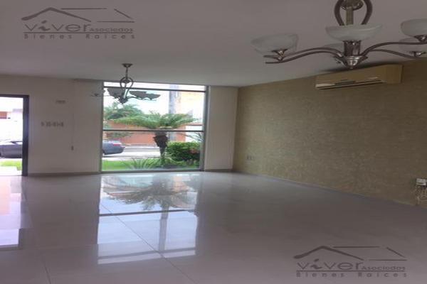 Foto de casa en venta en  , las palmas, medellín, veracruz de ignacio de la llave, 8886366 No. 03