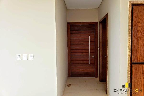 Foto de casa en venta en  , las palmas, medellín, veracruz de ignacio de la llave, 9287266 No. 02