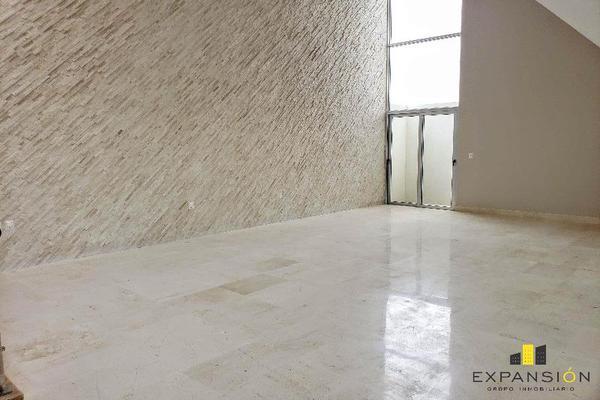 Foto de casa en venta en  , las palmas, medellín, veracruz de ignacio de la llave, 9287266 No. 04