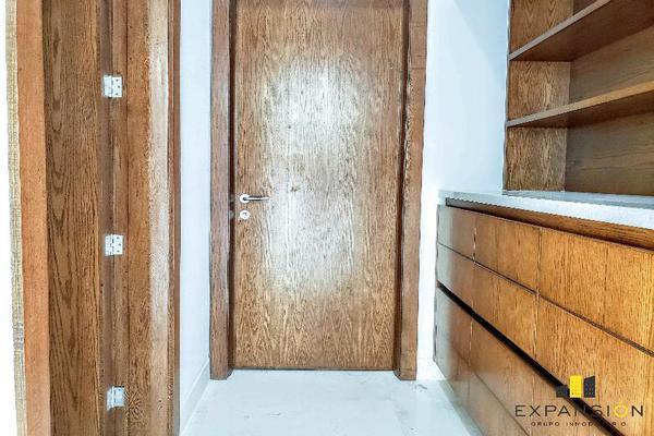 Foto de casa en venta en  , las palmas, medellín, veracruz de ignacio de la llave, 9287266 No. 06