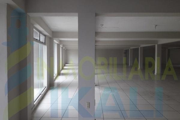 Foto de local en renta en  , las palmas, poza rica de hidalgo, veracruz de ignacio de la llave, 8398635 No. 02