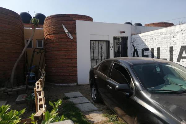 Foto de casa en venta en  , las palomas, tarímbaro, michoacán de ocampo, 0 No. 02