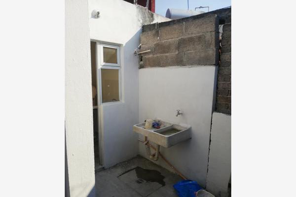 Foto de casa en venta en  , las palomas, tarímbaro, michoacán de ocampo, 0 No. 03