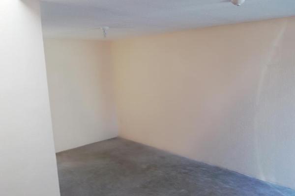 Foto de casa en venta en  , las palomas, tarímbaro, michoacán de ocampo, 0 No. 09