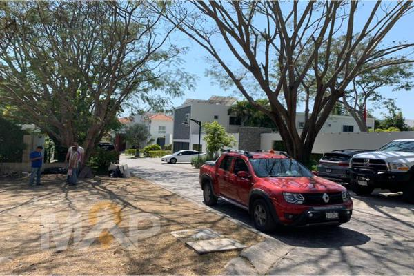 Foto de terreno habitacional en venta en  , las parotas, villa de álvarez, colima, 19432569 No. 04