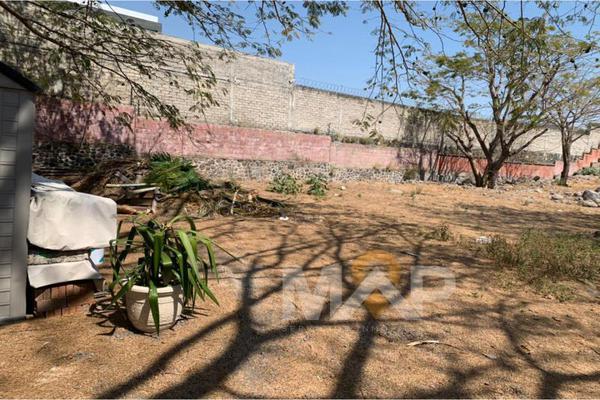 Foto de terreno habitacional en venta en  , las parotas, villa de álvarez, colima, 19432569 No. 05