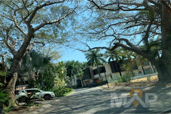 Foto de terreno habitacional en venta en  , las parotas, villa de álvarez, colima, 19432573 No. 02