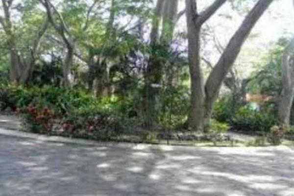 Foto de terreno habitacional en venta en  , las parotas, villa de álvarez, colima, 2844621 No. 02