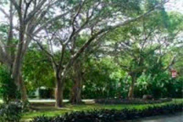 Foto de terreno habitacional en venta en  , las parotas, villa de álvarez, colima, 2844621 No. 04