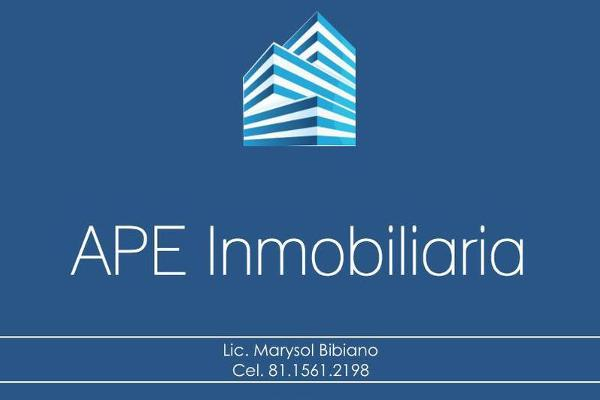 Foto de casa en venta en  , las peñas, iztapalapa, df / cdmx, 12262702 No. 05
