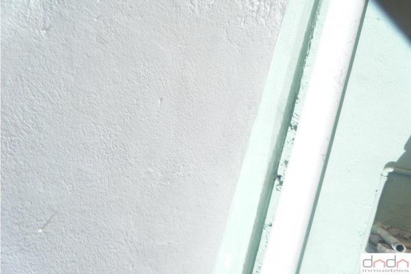 Foto de departamento en venta en  , las peñitas, naucalpan de juárez, méxico, 8421343 No. 09