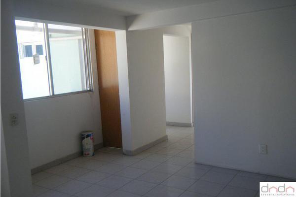 Foto de departamento en venta en  , las peñitas 3a secc, atizapán de zaragoza, méxico, 8421343 No. 12
