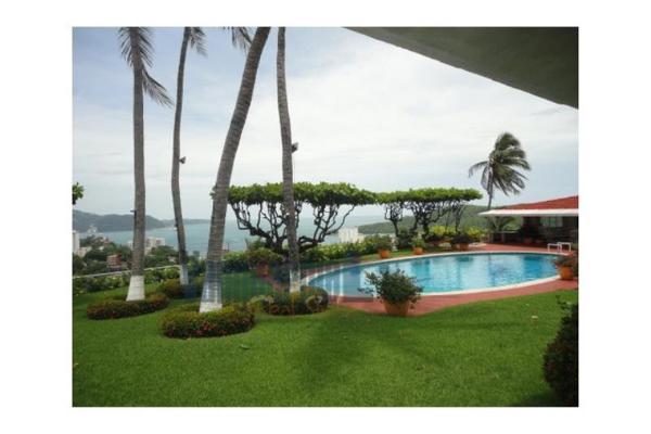 Foto de casa en venta en las playas 4, las playas, acapulco de juárez, guerrero, 3419373 No. 01