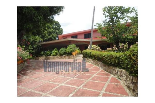 Foto de casa en venta en las playas 4, las playas, acapulco de juárez, guerrero, 3419373 No. 02