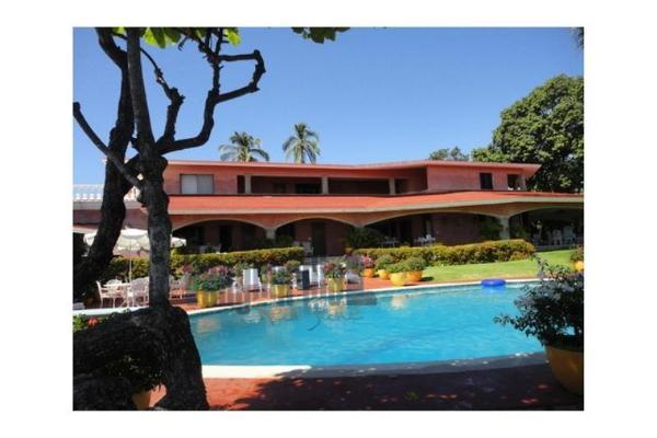 Foto de casa en venta en las playas 4, las playas, acapulco de juárez, guerrero, 3419373 No. 03
