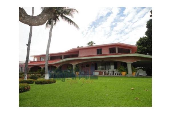 Foto de casa en venta en las playas 4, las playas, acapulco de juárez, guerrero, 3419373 No. 05