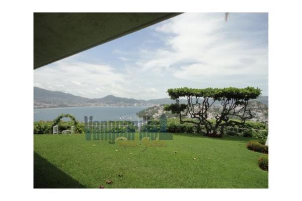 Foto de casa en venta en las playas 4, las playas, acapulco de juárez, guerrero, 3419373 No. 06
