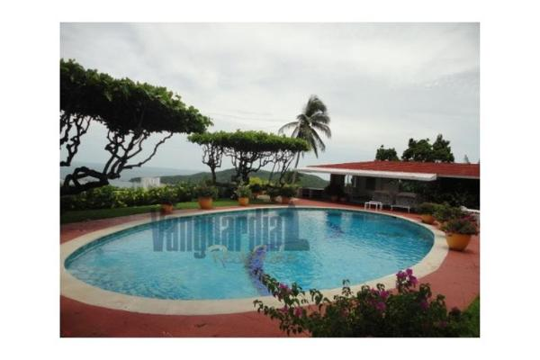 Foto de casa en venta en las playas 4, las playas, acapulco de juárez, guerrero, 3419373 No. 07