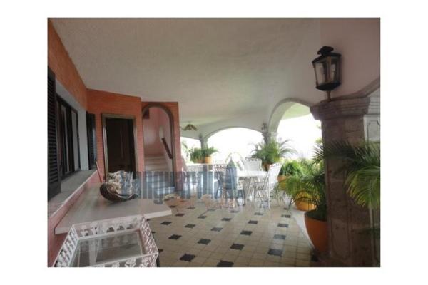 Foto de casa en venta en las playas 4, las playas, acapulco de juárez, guerrero, 3419373 No. 08