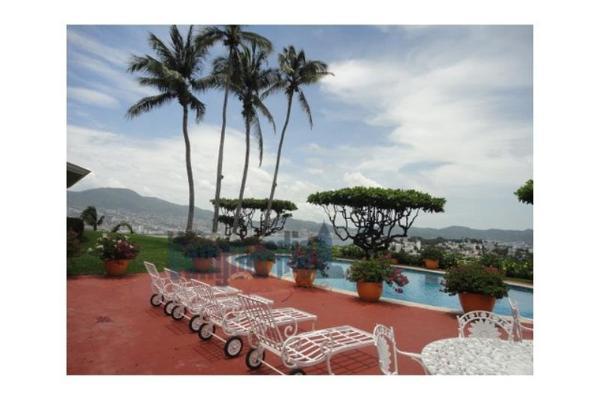 Foto de casa en venta en las playas 4, las playas, acapulco de juárez, guerrero, 3419373 No. 09
