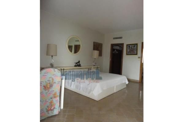 Foto de casa en venta en las playas 4, las playas, acapulco de juárez, guerrero, 3419373 No. 10