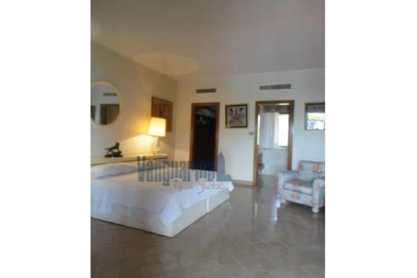 Foto de casa en venta en las playas 4, las playas, acapulco de juárez, guerrero, 3419373 No. 11