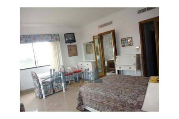 Foto de casa en venta en las playas 4, las playas, acapulco de juárez, guerrero, 3419373 No. 12