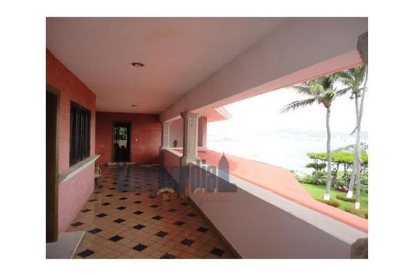 Foto de casa en venta en las playas 4, las playas, acapulco de juárez, guerrero, 3419373 No. 13