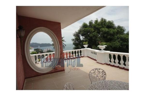 Foto de casa en venta en las playas 4, las playas, acapulco de juárez, guerrero, 3419373 No. 14
